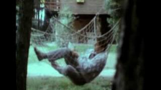 Karel Zich - Léto, jak má být