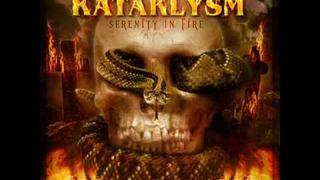 Kataklysm Serenity In Fire - High Quality [HQ]