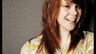 Kate Nash - Birds (Acoustic)