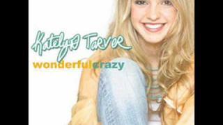 Katelyn Tarver: Rain