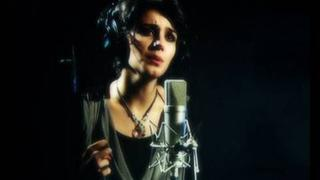 Katie Melua - 'The House' - First Preview Clip
