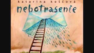 Katka Koščová- Pri sebe