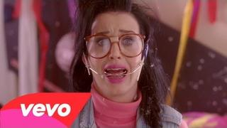 Katy Perry-Last Friday Night