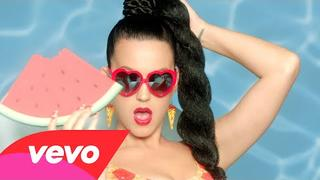 Katy Perry - This Is How We Do (Official Video)