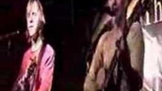 Kay Hanley and Michael Eisenstein- Mellie