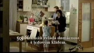 KazzanPV