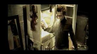 Keith Caputo - Selfish - Official Video