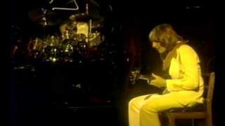 Keith Emerson - Improvisation