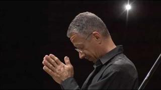 Keith Jarrett Live 2011 No.7: Answer me, My love