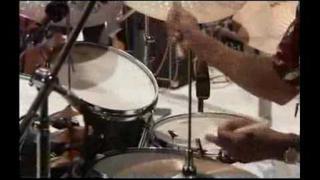 Keith Jarrett Oleo