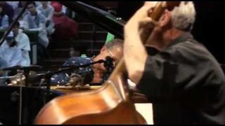 Keith Jarrett - The Art Of Improvisation (part 2)