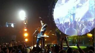 "Keith Urban - ""Get Closer"" 2011 World Tour Rehearsal Concert"