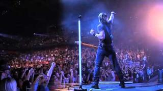 Keith Urban: Urban Developments: Episode 101: Boston, Hershey & Uncasville