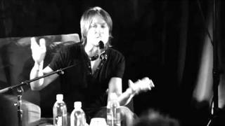 Keith Urban: Urban Developments, Episode 105: Atlanta & Nashville