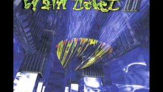 Ken Ishii - Extra (Dave Angel Mix)