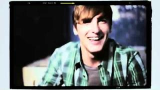 Kendall Schmidt: because you live, I live ♥