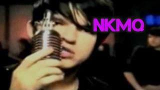 Kenneth Nixon * Do Something! (Dedication Video ** xxelissaandemiliexx ) ILYSDM!!