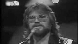 Kenny Rogers & The First Edition - Ruby, Don't Take Your Love To Town