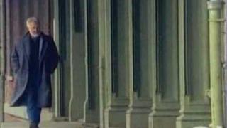 Kenny Rogers: Twenty Years Ago (video)
