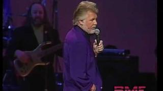 """Kenny Rogers """"You Picked a Fine Time to Leave Me Lucille"""""""