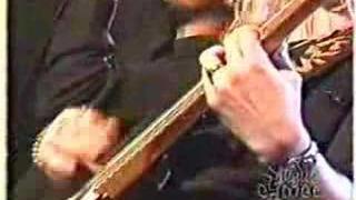 kenny Wayne shepherd-HoB-2000-Pt.01