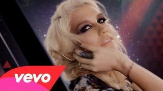 Kesha-Die Young