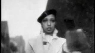 KETC | Living St. Louis | Josephine Baker