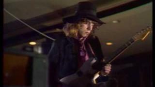 Kevin Ayers - Taverne De L'Olympia, May 1970 - Part 1