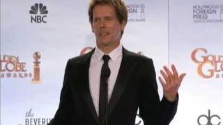 Kevin Bacon - Taking Chance (HBO)