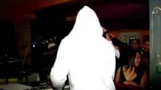 KeysNKrates.com : Fugees - FuGeeLa Live REMIX