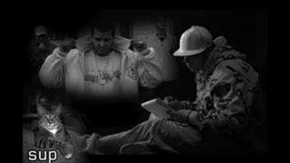 KF + Jay Diesel - stojime pevne RMX (EMERES)