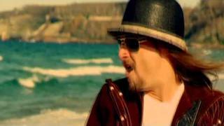 "Kid Rock: ""Born Free"""