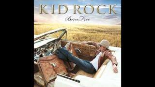 Kid Rock - Care (featuring Martina McBride and TI) [AUDIO]