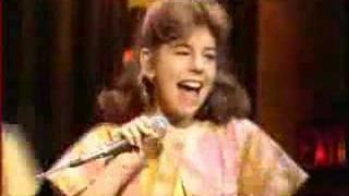 Kids Incorporated - Move Away