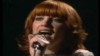 Kiki Dee - Amoureuse 1974