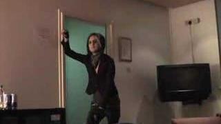 Kill Hannah - Coors Light Outtakes (www.sleepnever.com)
