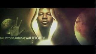"Killah Priest ""Brilliantaire"" Official Music Video (HD)"