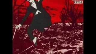 "Killing Joke - Wardance (Original 7"" Single)"