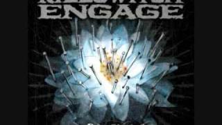 Killswitch Engage - Irreversal (Jesse Leach, Howard Jones, Phil Labonte)