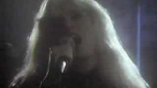 Kim Carnes-1982-Does It Make You Remember
