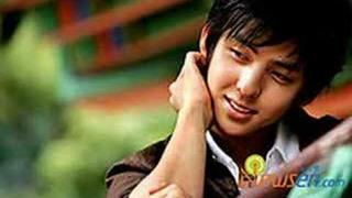 Kim Kibum breaking up is hard to do