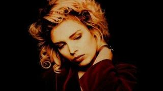 Kim Wilde - Janine