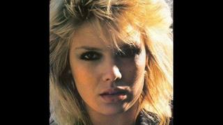 Kim Wilde - Loving You