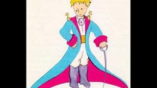 Kis herceg - Koncz Zsuzsa