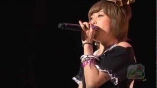 Kiss Me Aishiteru Takahashi Ai Niigaki Risa