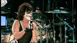 KISS / Peter Criss - Beth [ FULL HD Symphonic version ]