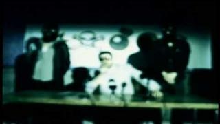 KMFDM Megalomaniac HD