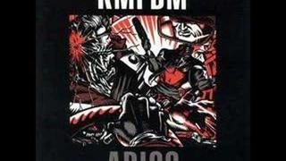 KMFDM ~ That's All