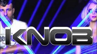 KNOB - Deep Inside