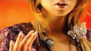 Koda Kumi - Real Emotion ( FFX-2 ) ( 720P )